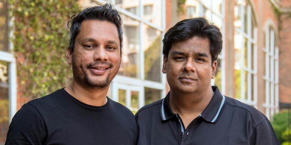 Proptech Firm, YourOwnRoom Raises $1.3 Million in Seed Funding Round