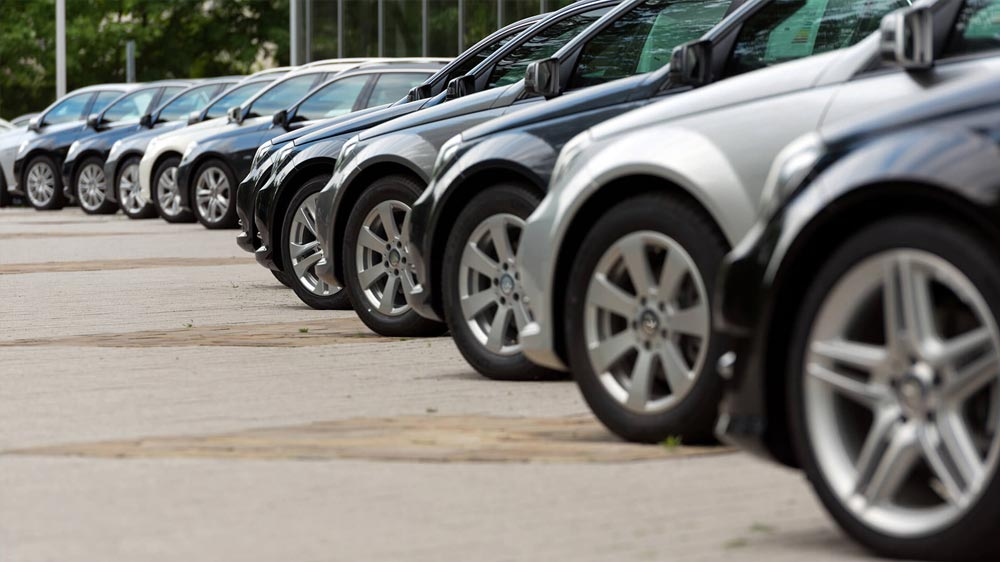How to Start a Vehicle Rental Business?