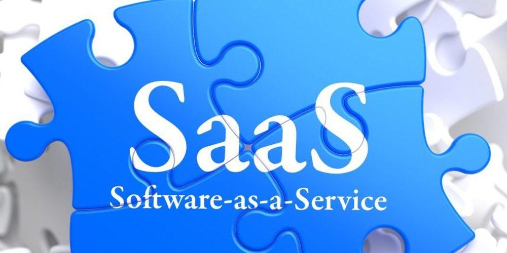 How to Make a SaaS Company Successful