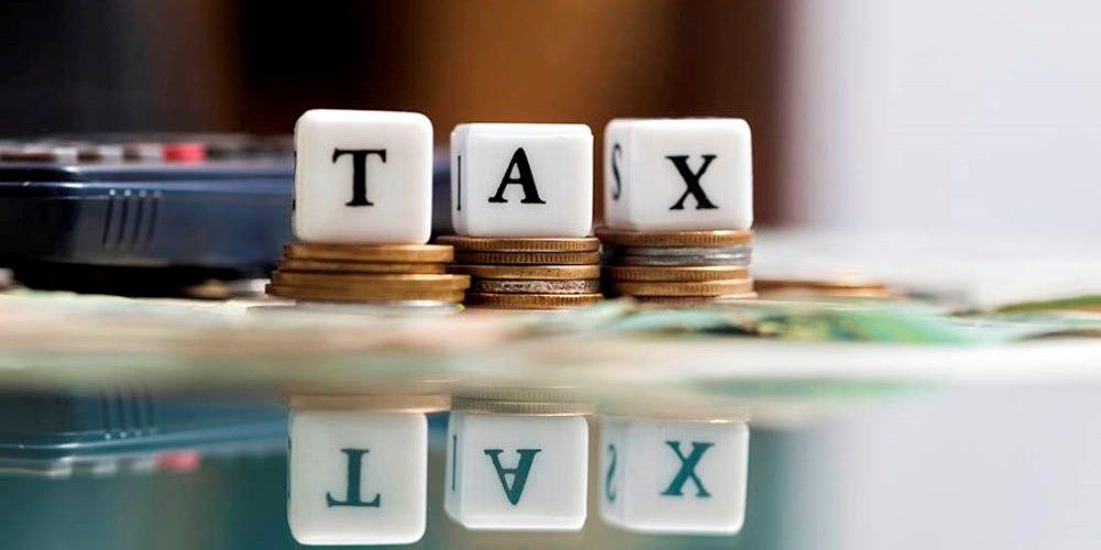 India Going Toward Tax Transparency: PM Modi