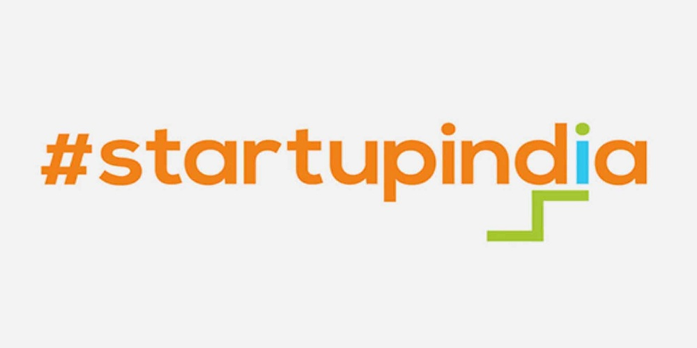 Startup India Claims a Threefold Surge in Startup Registration in 2018