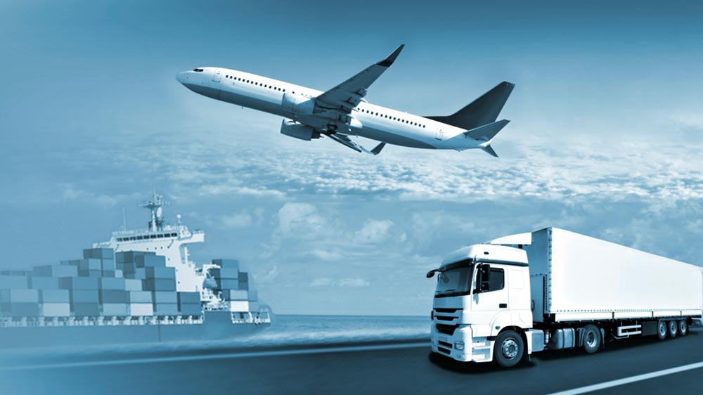 Know the Right Time of Hiring a Logistics Company for Your Business