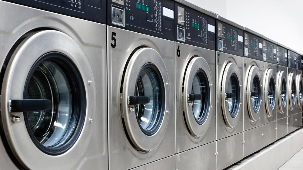 Learning 3 Essentials To Kick-Start Laundry Business In India