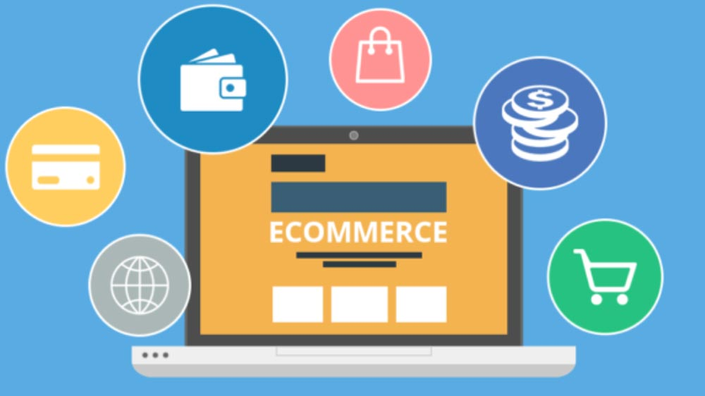 2 Easy Ways To Augment Your E-Commerce Sale