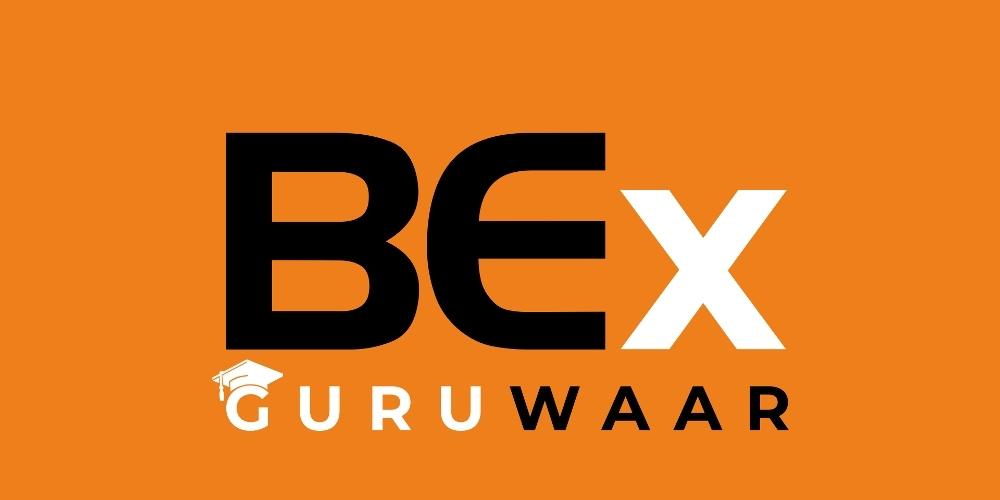 How BEx Guruwaar is Helping the Budding Entrepreneurs Hone Their Skills