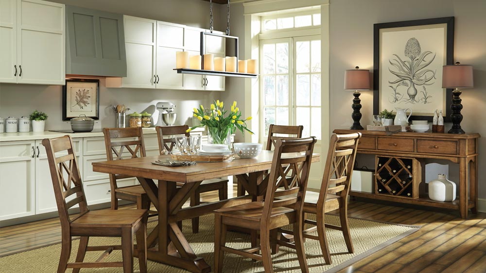 How Is Online Market Boosting Home Furnishing Business?
