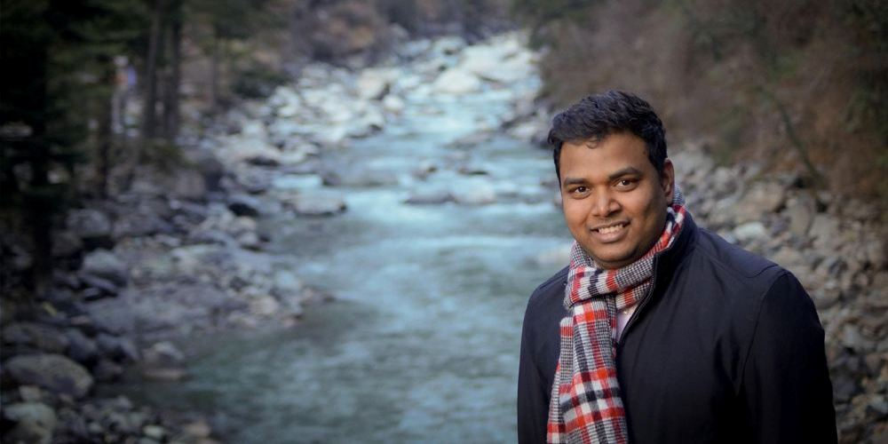 Cybersecurity Startup, Kratikal Raises $1 Million in Pre-series A Funding