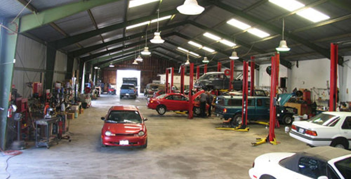 Vehicle Maintenance Tips For Automobile Repair And Maintenance Business
