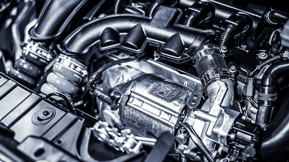 What Are The Causes Of The Engine Overheating?