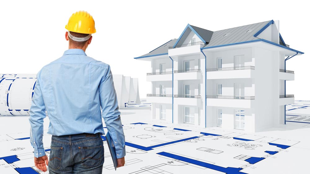 4 Essential Reasons Why Building Contractors Should Prefer Quality Construction Materials