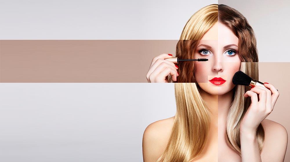 How to Succesfully Run A Beauty Salon ?