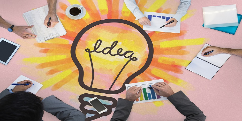 Low-Budget Business Ideas for Entrepreneurs in 2019
