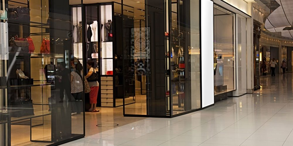 Retail GCCs Thriving in the Indian Business Ecosystem