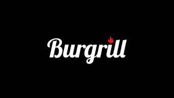 Burgrill Franchise outlet for Sale