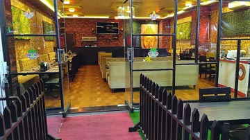 One of the Top rated fine dine restaurant in Mumbai for Sale