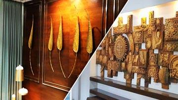 Artisans art gallery business looking for Investors