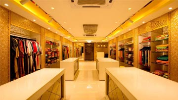 Women's Boutique For Sale in Chennai
