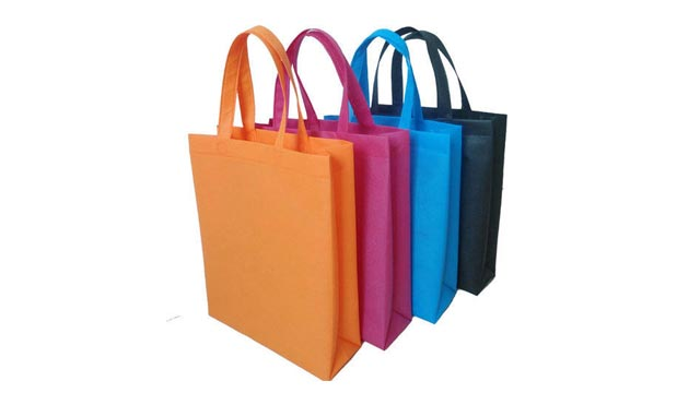 Non Woven carry bag manufacturing business require investors
