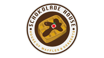 An American Franchise of Waffles & Desserts is looking for Investors