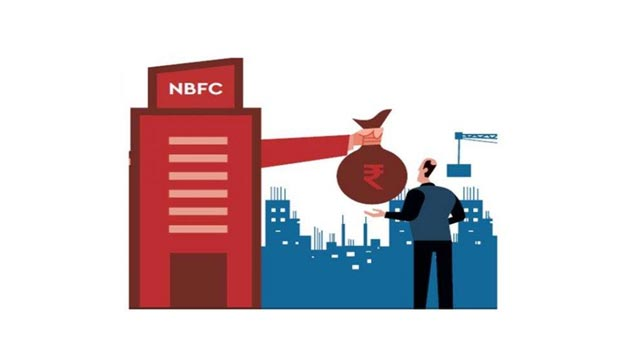 Technology based NBFC loan providing application is looking for investors
