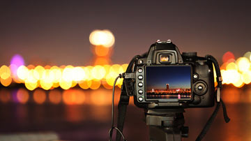 Successful Photography Business for Sale