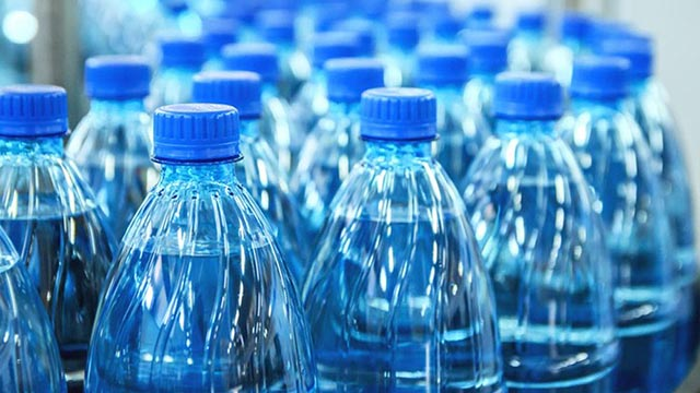 Packaged drinking water startup looking for Investors
