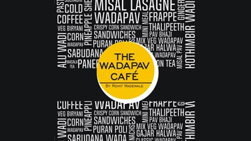 A profitable running Franchise of The Wadapao Cafe for Sale