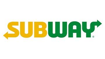 Profitable Subway Chain for Sale