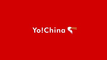 Running Franchise of Yo!China in Delhi's prime location up for Sale