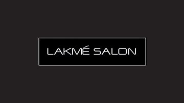 Opportunity to buy running franchise of Lakme Beauty Salon