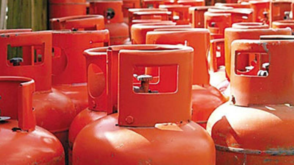 Petroleum related products and services