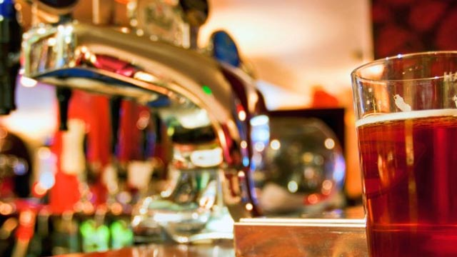 Bar and Pubs Startup business is looking for Investors for the business expansion