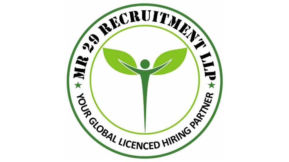 HR & Recruitment
