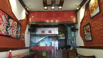 Quick Service Restaurant for Sale in Bengaluru
