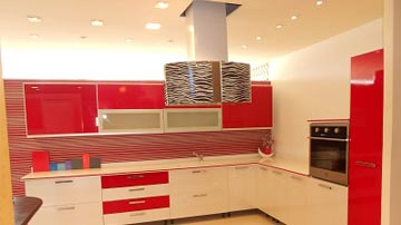 Profitable running interior -furniture business for sale in OMR Chennai