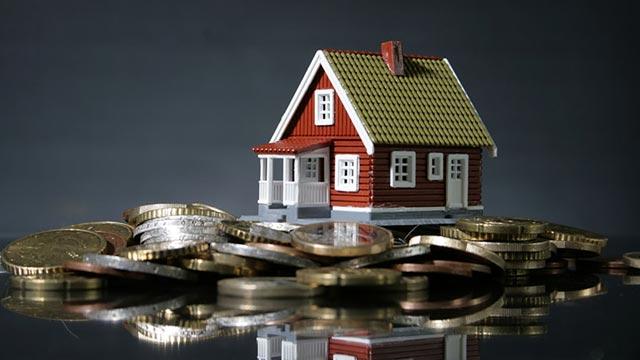 Unique Real Estate Networking Platform Looking For Investors