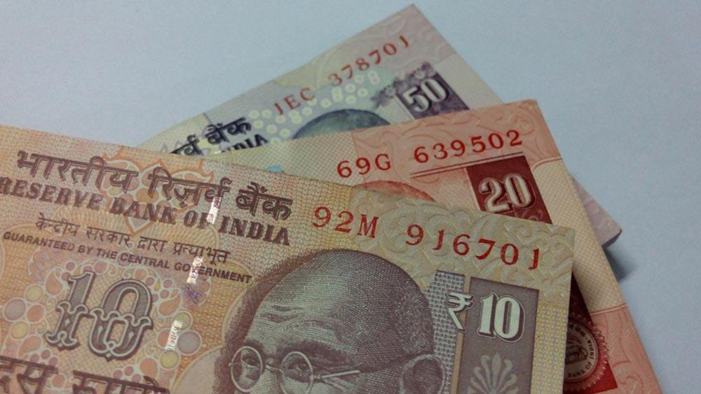 Digital media platform Pratilipi secures $4 3 million funding from