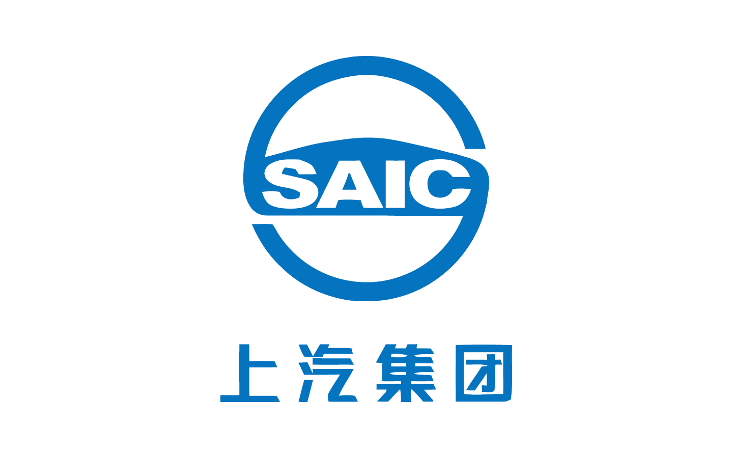 SAIC Can Invest Worth $350 Million In India Through Its Subsidiary